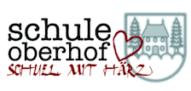 Schule Oberhof Logo