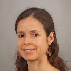 Kathrin Schmid